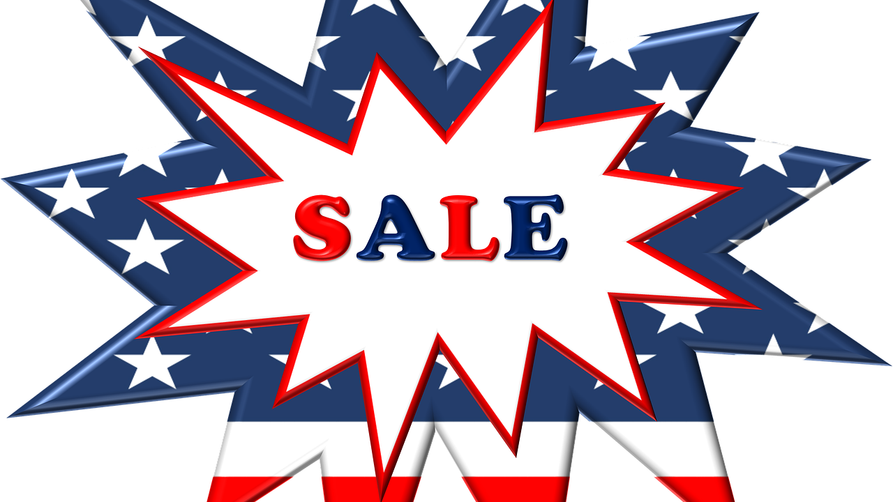 sales-1336000_1280