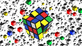 cube-427897__180